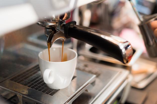 cafe-marbesol-venta