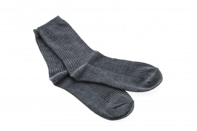 calcetines marbesol venta