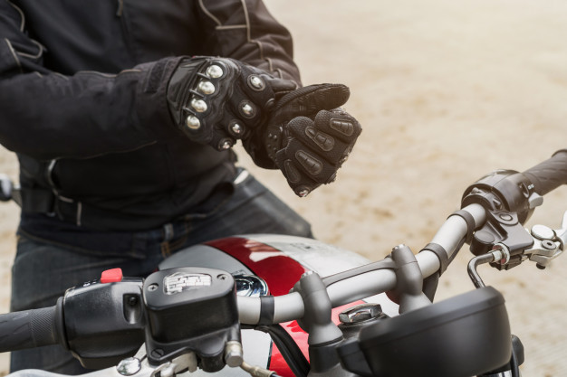 guantes moto marbesol venta