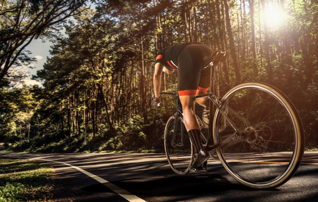 lugares unicos ciclismo marbesol