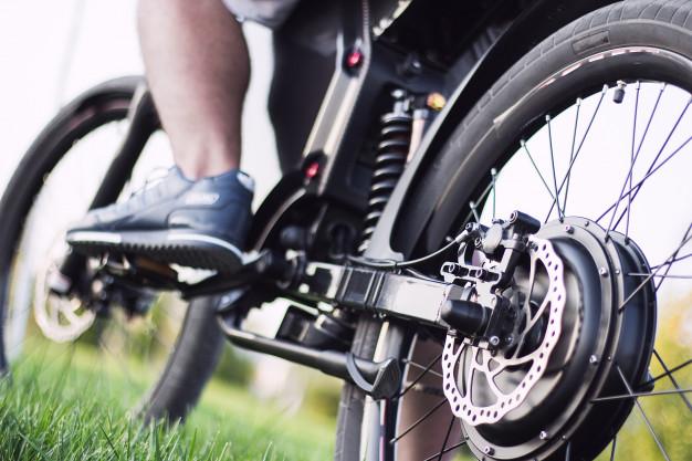 malaga bicicleta electrica marbesol