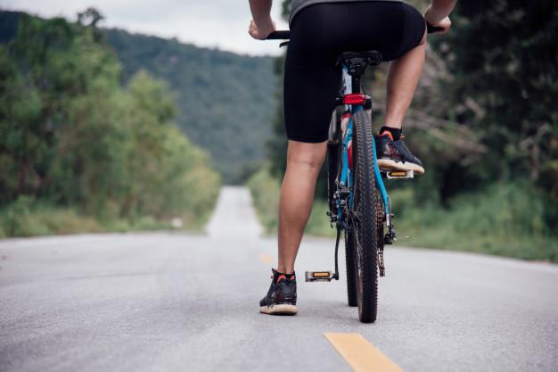 salida bici marbesolbike