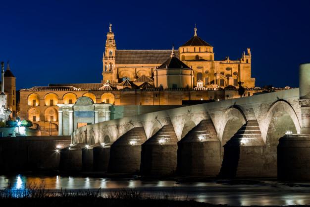 puente romano marbesolbike