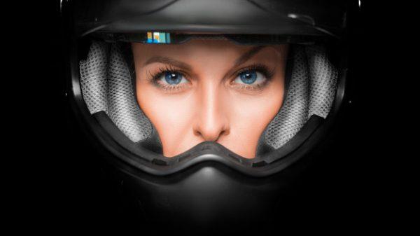 lavar casco moto marbesolbike