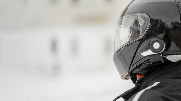 motos conducir carnet coche